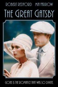 gatsby robertmia