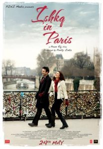 Ishkq-In-paris-Official-Poster,_2013