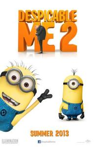 Despicable-Me-2-2013-Movie-Poster