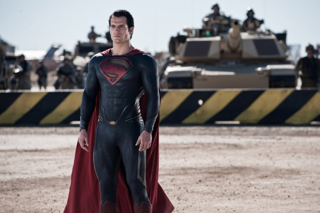 man-of-steel-releases-a-bunch-of-new-images-136396-a-1370356314-1000-100