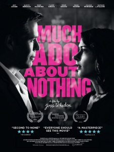 Much-Ado-About-Nothing-2012-Movie-Poster-2