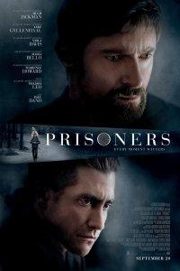 poster-prisoners-v4-2013-full
